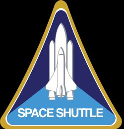 Space Shuttleprogramma - Wikipedia