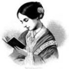 Wie was Florence Nightingale? - Info.nu